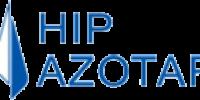 hipazotara