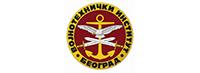vojnotehnickiinstitut